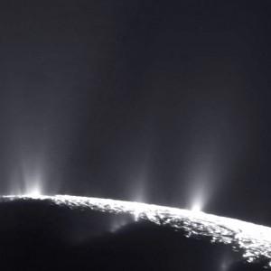 Enceladus_Plumes