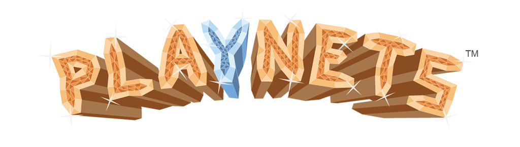 Playnets-Logo_2-1024x290.jpg